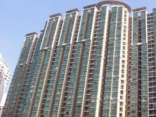 Shufujia Apartment Hotel Shenzhen