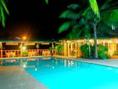Villa Alzhun Tourist Inn and Restaurant Philippines