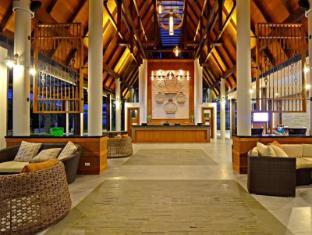/deevana-plaza-krabi-aonang/hotel/krabi-th.html?asq=jGXBHFvRg5Z51Emf%2fbXG4w%3d%3d
