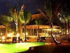 Sai Ngam Beach Resort | Chumphon Hotel Discounts Thailand