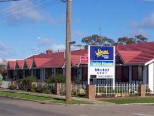 /tudor-house-motel/hotel/shepparton-au.html?asq=jGXBHFvRg5Z51Emf%2fbXG4w%3d%3d