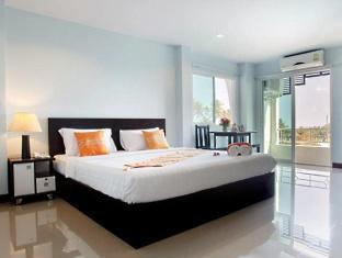 Raya Rawai Place Phuket - Superior Room