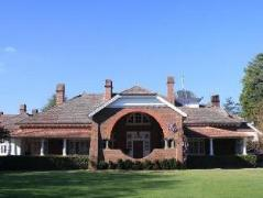 Petersons Armidale Winery & Guesthouse | Australia Budget Hotels