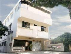 Hotel in Philippines Puerto Princesa City | Duchess Pension