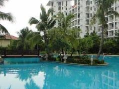 Jiying Apartment | Hotel in Sanya