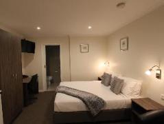 Ryley Motor Inn | Australia Budget Hotels