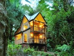 Lochiel Luxury Accommodation   Australia Budget Hotels