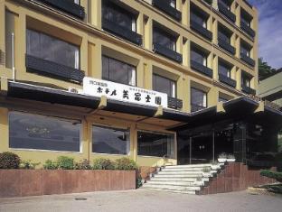 /hotel-mifujien/hotel/mount-fuji-jp.html?asq=jGXBHFvRg5Z51Emf%2fbXG4w%3d%3d