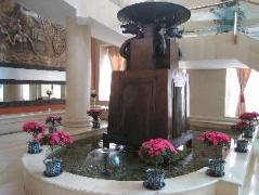 Tianjin Century Hotel   Hotel in Tianjin