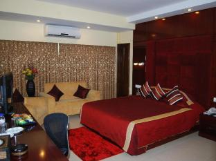 /ascott-the-residence/hotel/dhaka-bd.html?asq=jGXBHFvRg5Z51Emf%2fbXG4w%3d%3d