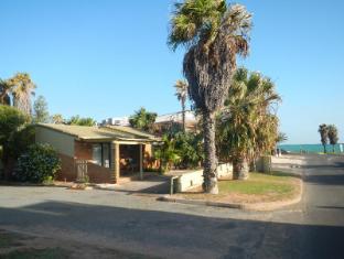 /wildsights-villas/hotel/denham-au.html?asq=jGXBHFvRg5Z51Emf%2fbXG4w%3d%3d