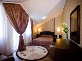 /city-club-hotel/hotel/kharkiv-ua.html?asq=5VS4rPxIcpCoBEKGzfKvtBRhyPmehrph%2bgkt1T159fjNrXDlbKdjXCz25qsfVmYT