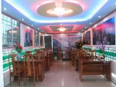Phu Thinh Hotel | Vietnam Budget Hotels