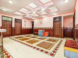 Hotel Star Villa New Delhi and NCR - Interior