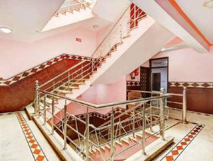 Hotel Star Villa New Delhi and NCR - Facilities