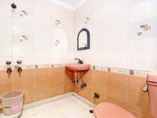 Hotel Star Villa New Delhi and NCR - Air Conditioning Single