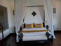 Residence Sisouk: guest room