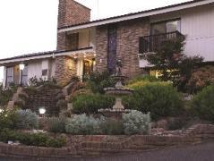 Bathurst Heights B&B | Australia Budget Hotels