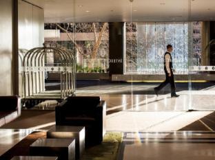 InterContinental Sydney Hotel Sydney - Lobby