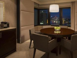 InterContinental Sydney Hotel Sydney - Governor Suite