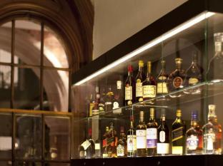 InterContinental Sydney Hotel Sydney - Beverage Selection