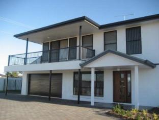 /race-course-apartments/hotel/yarra-valley-au.html?asq=jGXBHFvRg5Z51Emf%2fbXG4w%3d%3d