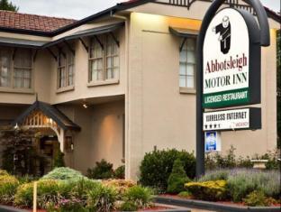/abbotsleigh-motor-inn/hotel/armidale-au.html?asq=jGXBHFvRg5Z51Emf%2fbXG4w%3d%3d