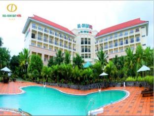 /de-de/dlgl-dung-quat-hotel/hotel/quang-ngai-vn.html?asq=jGXBHFvRg5Z51Emf%2fbXG4w%3d%3d