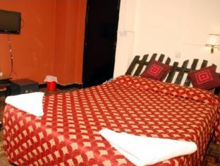 Peak Point Hotel Kathmandu - Suite Room