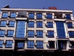 Peak Point Hotel   Nepal Budget Hotels