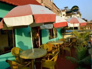 /sv-se/pariwar-b-b/hotel/kathmandu-np.html?asq=jGXBHFvRg5Z51Emf%2fbXG4w%3d%3d