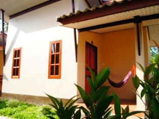 /lv-lv/sonya-guesthouse-and-bungalows/hotel/koh-lanta-th.html?asq=mA17FETmfcxEC1muCljWGyUosqmUr3U1gej1dlTBf1yMZcEcW9GDlnnUSZ%2f9tcbj