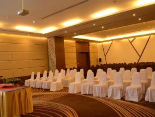 Vismaya Hotel Suvarnabhumi Bangkok - Meeting Room