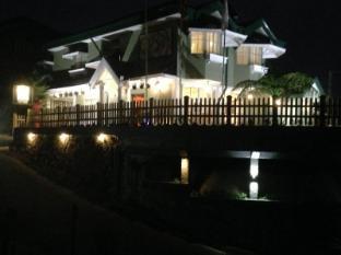 /sv-se/misty-hills-boutique-cottage/hotel/nuwara-eliya-lk.html?asq=vrkGgIUsL%2bbahMd1T3QaFc8vtOD6pz9C2Mlrix6aGww%3d