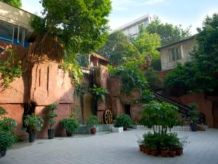 Guangzhou Minghong Hotel (Zhixin Branch)