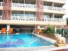 Kacha Jomtien Residence Thailand