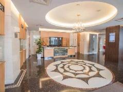KKS Hotel-VIP | Taiwan Hotels Hualien