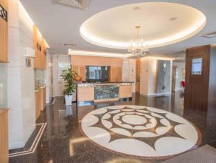/kks-hotel/hotel/hualien-tw.html?asq=jGXBHFvRg5Z51Emf%2fbXG4w%3d%3d
