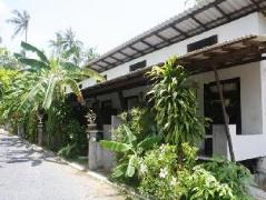 Baan Taa-Yaay | Thailand Budget Hotels