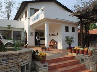 /ko-kr/summit-hotel/hotel/kathmandu-np.html?asq=m%2fbyhfkMbKpCH%2fFCE136qQPaqrQ8TR4epHDskeQWkV9xbmY705VAXArEvAzTkheH