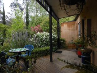 /merrimeet-river-cottages-garden-apartments/hotel/bright-au.html?asq=jGXBHFvRg5Z51Emf%2fbXG4w%3d%3d