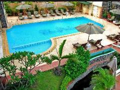 The Palms Phan Thiet | Phan Thiet Budget Hotels