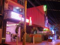 Hoai Thu Hotel | Quy Nhon (Binh Dinh) Budget Hotels