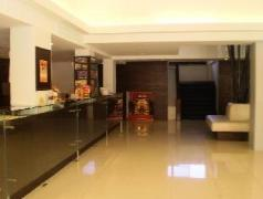 Nimseeseng Chiangrai Hotel | Thailand Cheap Hotels