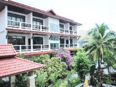 Lamai Perfect Resort   Thailand Cheap Hotels