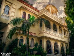 /sv-se/krishna-palace/hotel/jaipur-in.html?asq=vrkGgIUsL%2bbahMd1T3QaFc8vtOD6pz9C2Mlrix6aGww%3d