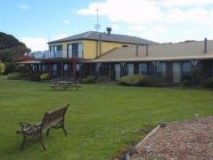 Australia Hotel Booking | Skenes Creek Lodge Motel