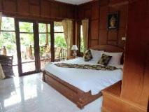suite room | Thailand Hotel Discounts