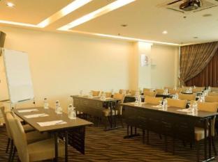 Marvelux Hotel Malacca - Meeting Room