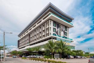 /marvelux-hotel/hotel/malacca-my.html?asq=kksCe%2bVrlBnvqhV2xsnWyDuF%2byzP4TCaMMe2T6j5ctw%3d